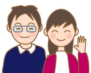 marumama&yamaty